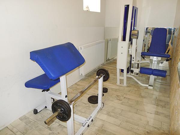 fitness05