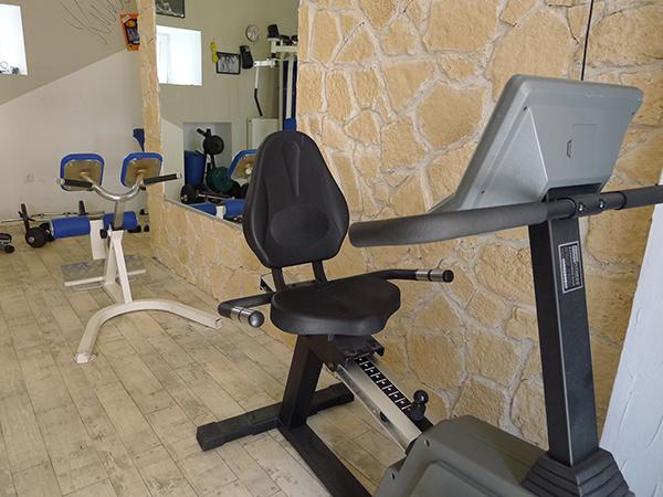 fitness08